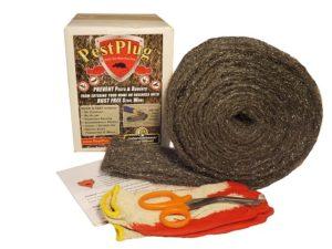 pestplug kit