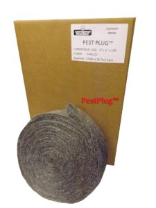 pestplug contractor kit